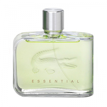 LACOSTE Essential 125 мл edt (m)