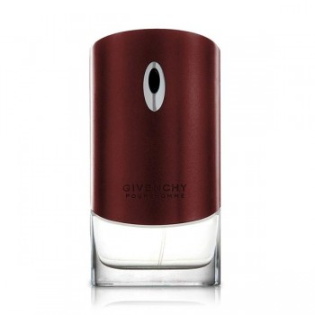 GIVENCHY Pour Homme 100 мл edt (m)