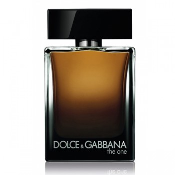 Dolce & Gabbana The One For men 100 мл edt (m)