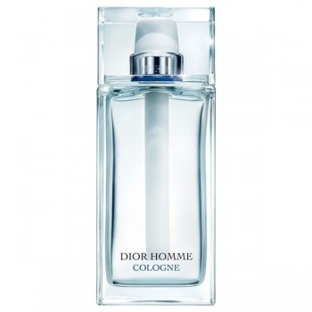 CHRISTIAN DIOR Homme Cologne 100 мл edt (m)