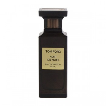 TOM FORD NOIR DE NOIR (m) 100 ml