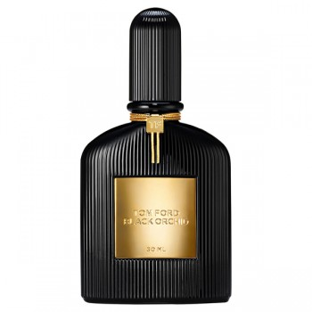 BLACK ORCHID TOM FORD (m) 100 ml