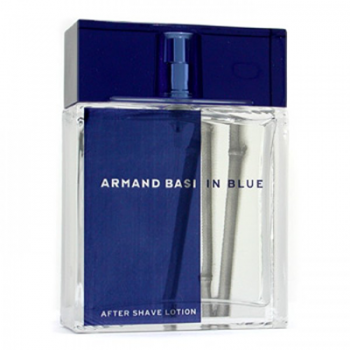 ARMAND BASI In Blue 100 мл edt (m)