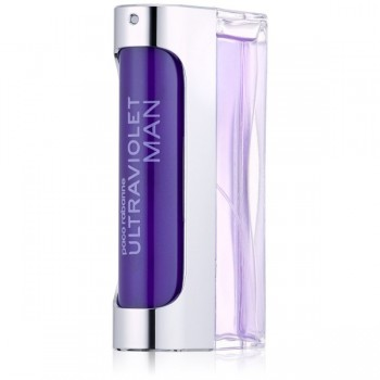Paco Rabanne Ultraviolet Men 100 ml (M)