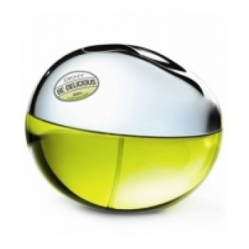 DKNY Be Delicious 100 мл edp (w)