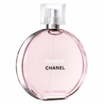 CHANEL Chance Tendre 100 мл edt (w)